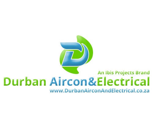 Ibis Project/ Durban Air Conditioning + Electrical | Click to Learn More