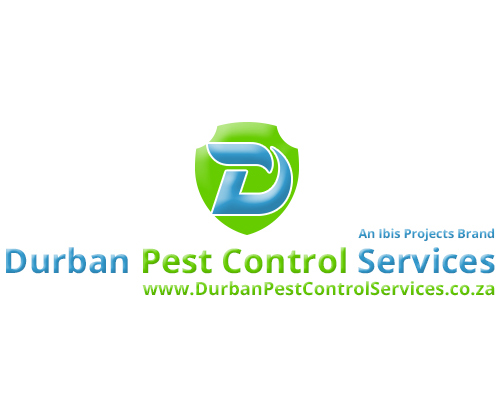 Ibis Project/ Durban Pest Control Services | Click to Learn More