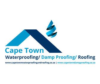 Cape Town Waterproofing/ Damp Proofing/ Roofing | Click to Learn More + Share