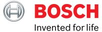 Ibis Projects/ Durban Building Construction | Bosch Brand