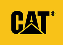 Ibis Projects/ Durban Building Construction | CAT Brand