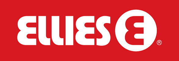Ibis Projects/ Durban Electrical/ Electrician | Ellies Electronics Brand