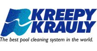 Ibis Projects/ Durban Building Construction | Kreepy Krauly Pool Brand