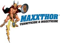 Ibis Projects/ Durban Pest Control Services | Maxxthor Coopers Brand