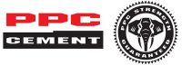 Ibis Projects/ Durban Building Construction | PPC Cement Brand