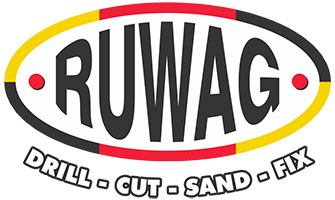 Ibis Projects/ Durban Building Construction | Ruwag Brand