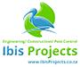 Ibis Project Durban Logo