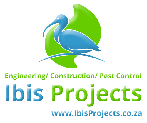 Ibis Projects | Click to Learn More
