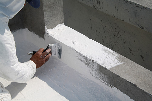Ibis Projects/ Durban Building Construction/ Renovations/ Maintenance + Repairs | Interior + Exterior Painting