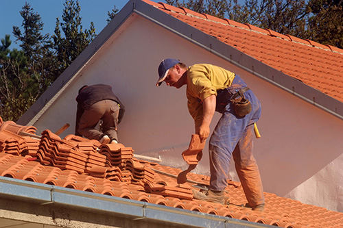 Ibis Projects/ Durban Building Construction/ Renovations/ Maintenance + Repairs | Roofing