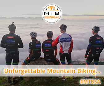 MTB South Africa | Click to Learn More + Share