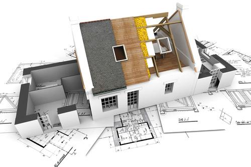 Ibis Projects/ Durban Building Construction/ Renovations/ Maintenance + Repairs | Building Construction + Renovations